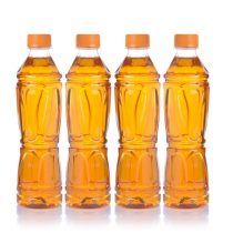 juices-3-600×600