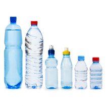pet-bottles-10-600×600