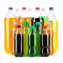pet-bottles_9-600×600